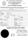 Wales-Dorothy-Birth-Record-1889