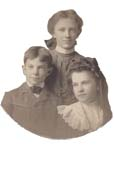 Bobs Genealogy Quest